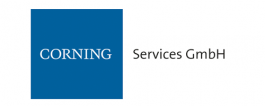 Corning Services GmbH