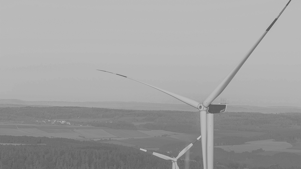 Wind Power Cyber Security